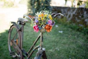 annazeiterphotography-braut-127