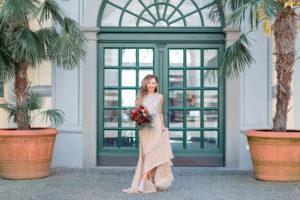 annazeiterphotography-braut-276