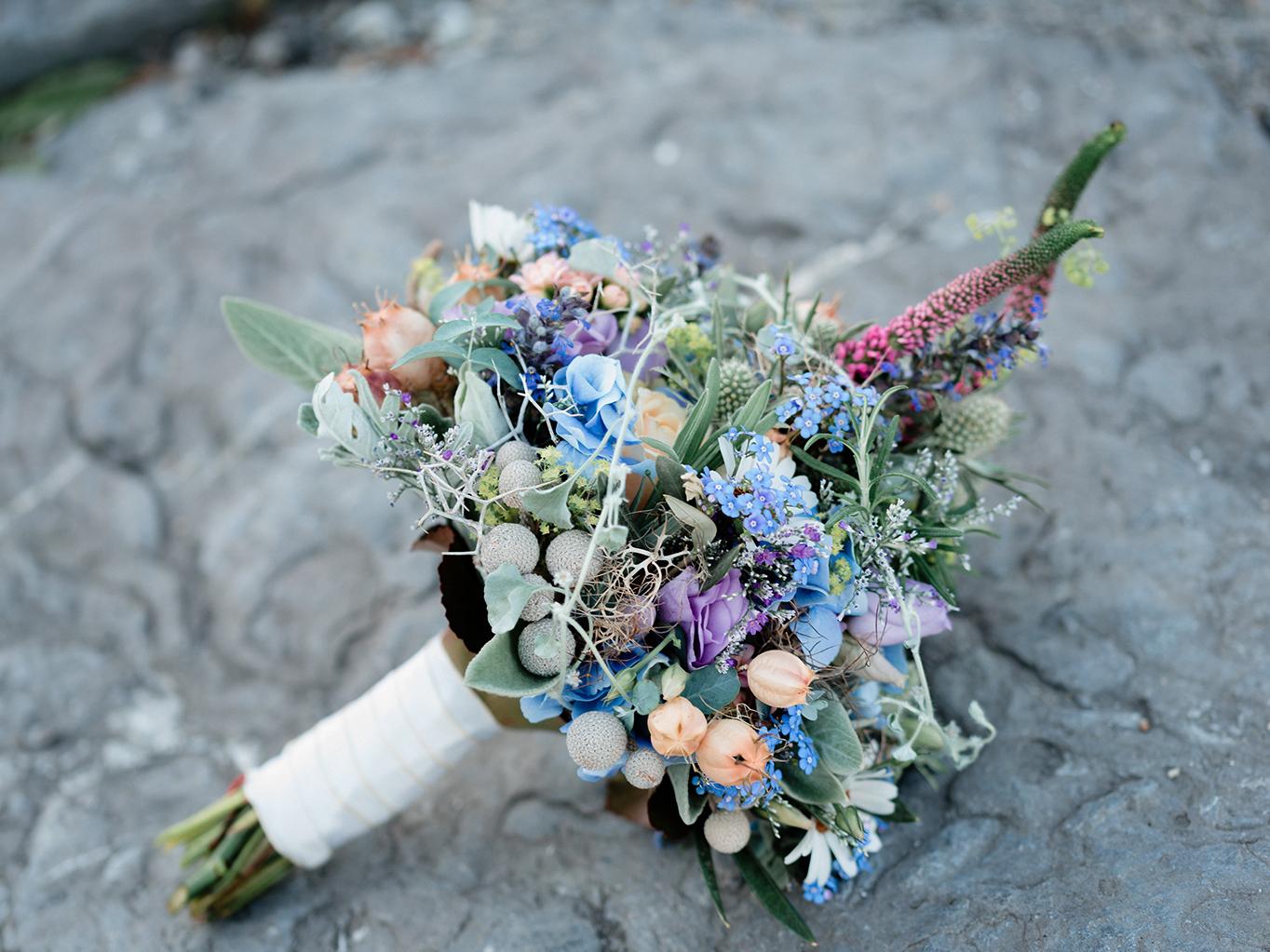 Blumen Heck Lindauer Str 35 88069 Tettnang
